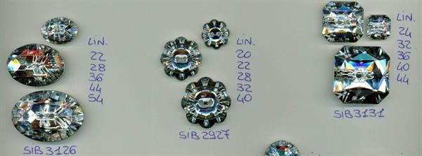 03 - Bottoni specchiati