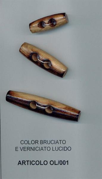 29 - Olive legno le rifiniture 1