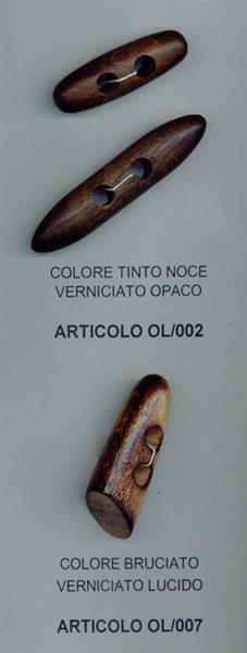 30 - Olive legno le rifiniture 2