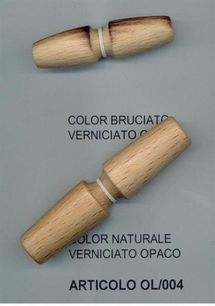 31 - Olive legno le rifiniture 3